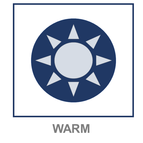 warm.png