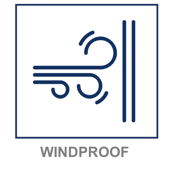 windproof.png