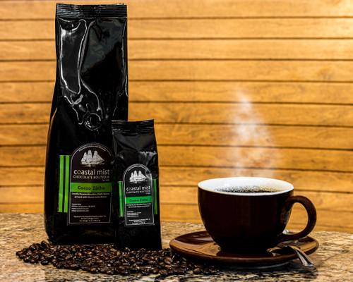 Cocoa Zinho Coffee