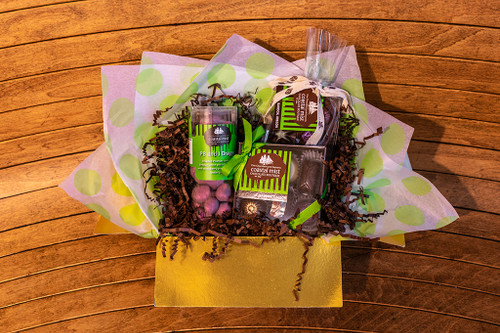 Gift Basket ~ Small