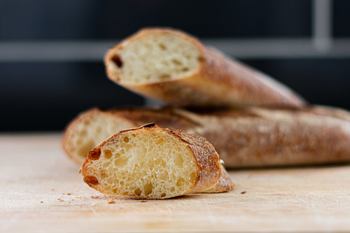 Fresh Baguette-*FRI & SAT* PICK UP ONLY