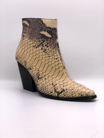 Jeffrey Campbell ELEVATED