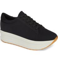 Vagabond CASEY Sneaker