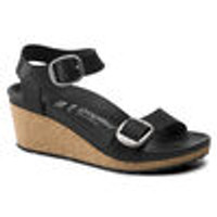 Birkenstock SOLEY Big Buckle