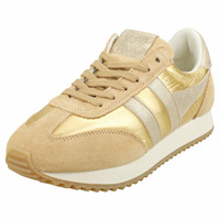 Gola BOSTON 78 METALLIC