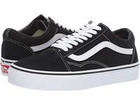 Vans OLD SKOOL  (Men)