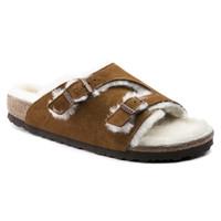 5e8a1c5daff Vans CLASSIC SLIP ON NEPTUNE GREEN - ShoeFly Boulder