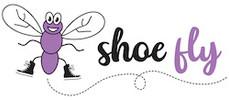 ShoeFly Boulder