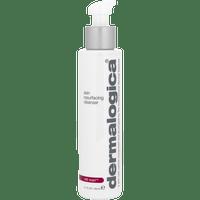 AGE Smart® Skin Resurfacing Cleanser