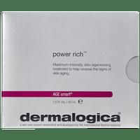 Dermalogica Age Smart - Power Rich