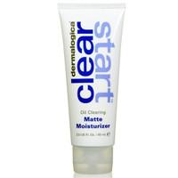 Dermalogica Clear Start - Matte Moisturiser SPF15 60ml