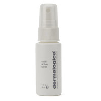 Dermalogica Multi-active Toner 30ml