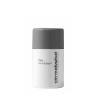 Daily Microfoliant® 4g