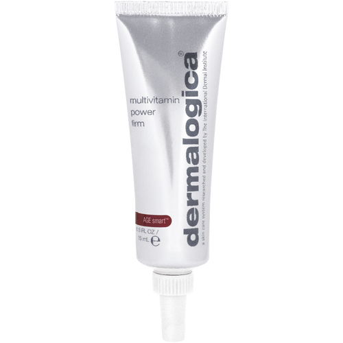 Dermalogica Age Smart - Multivitamin Power Firm