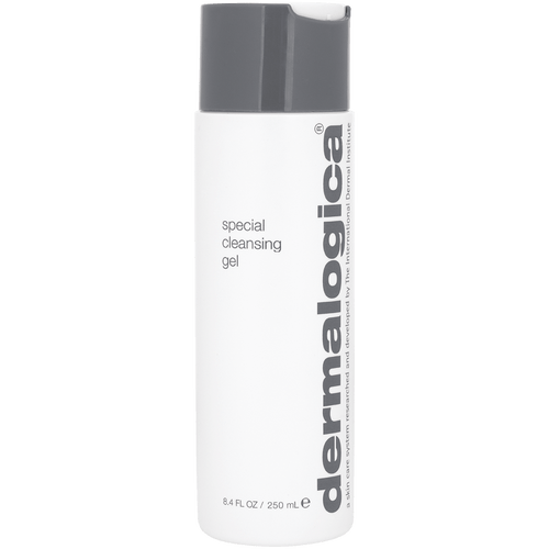 Special Cleansing Gel 250ml