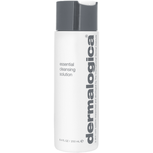 Essential Cleansing Solution 250ml
