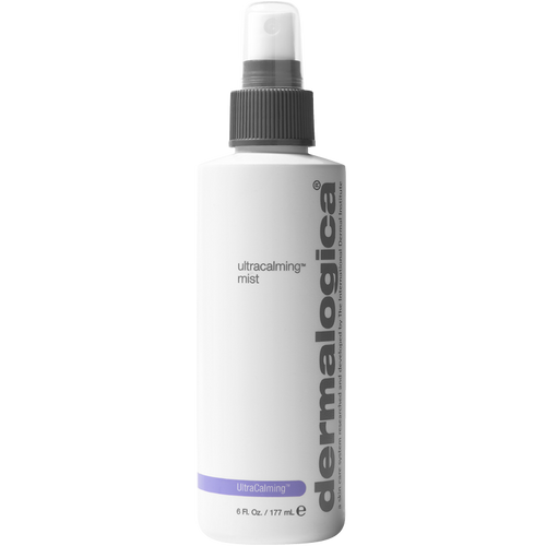 dermalogica ultracalming mask