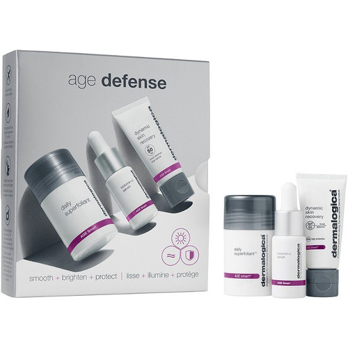 Age Smart Defense Kit
