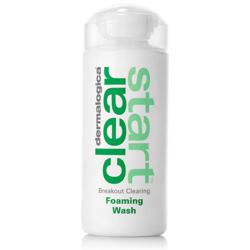 Dermalogica Clear Start - Foaming Wash 177ml