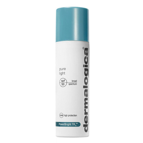 Dermalogica - Pure Light SPF50 50ml