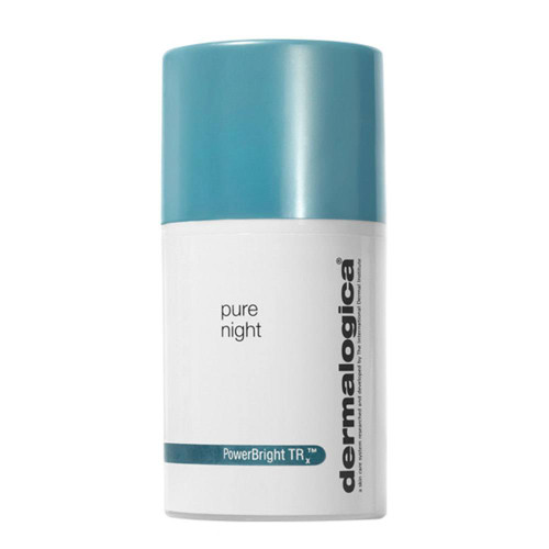 Dermalogica - Pure Night 50ml