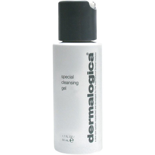 Dermalogica - Special Cleansing Gel 50ml Travel Size