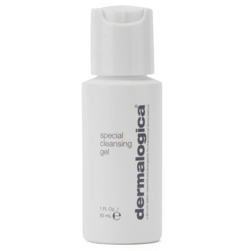 Dermalogica Special Cleansing Gel 30ml (Trial Size)