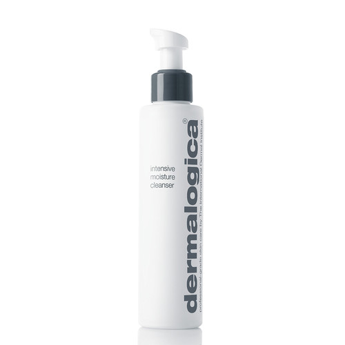 Dermalogica Intensive Moisture Cleanser 150ml