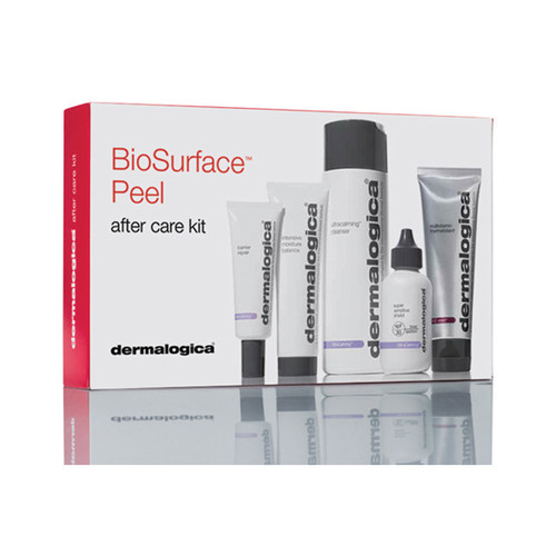 Bio Surface Peel GWP