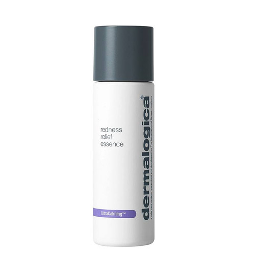 Dermalogica Redness Relief Essence 50ml