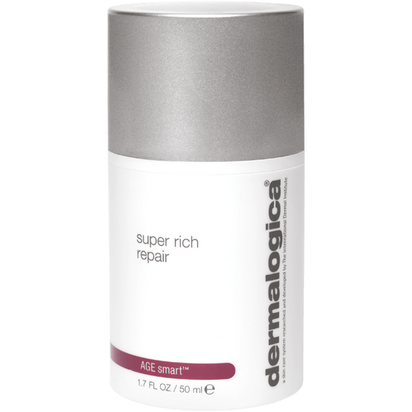 AGE Smart® - Super Rich Repair 50ml