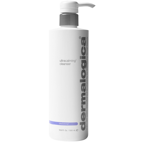"UltraCalmingâ""¢ Cleanser 500ml"