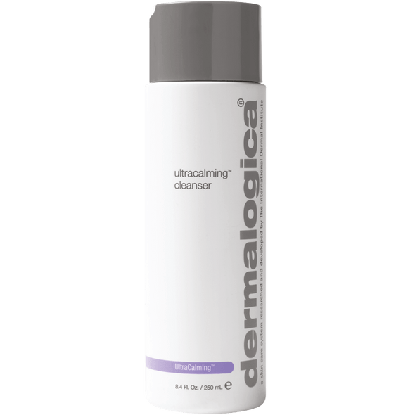 UltraCalming™ Cleanser 250ml