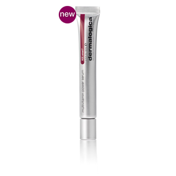Dermalogica - Multivitamin Power Serum 22ml