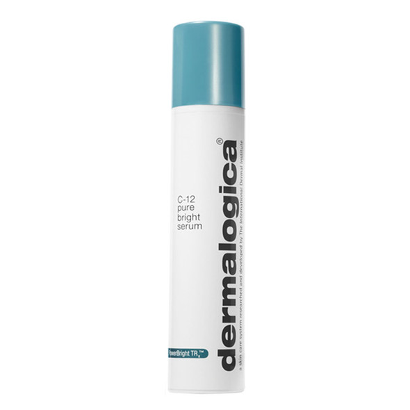 Dermalogica - C-12 Pure Bright Serum 50ml