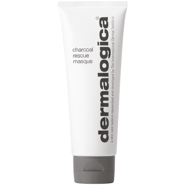 Dermalogica Charcoal Rescue Mask 75ml