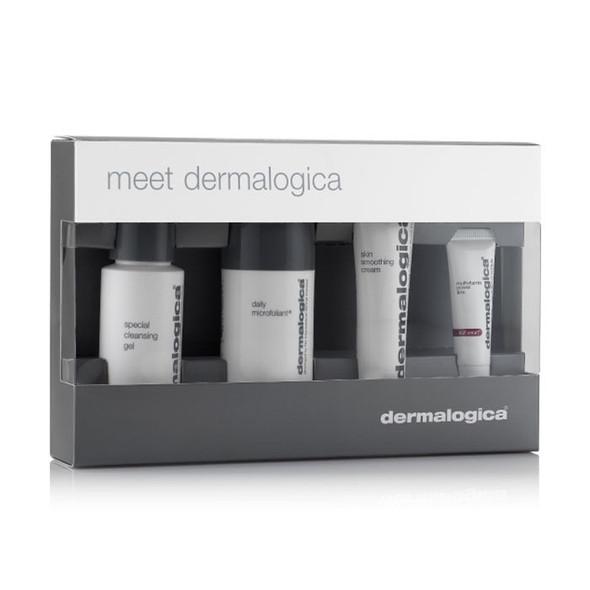 Dermalogica - Meet Dermalogica Kit