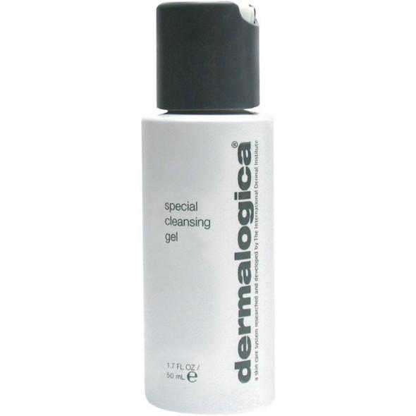 Dermalogica - Special Cleansing Gel 50ml Travel Size