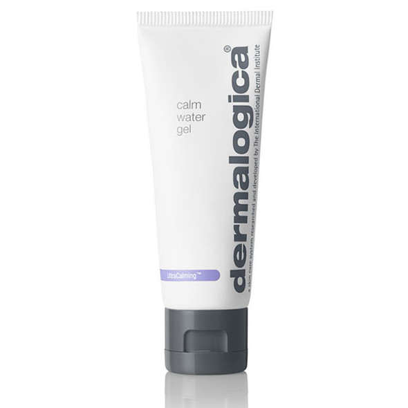Dermalogica UltraCalming™ Calm Water Gel 50ml