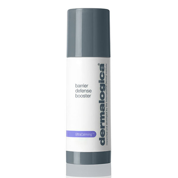 Dermalogica UltraCalming™ Barrier Defense Booster 30ml