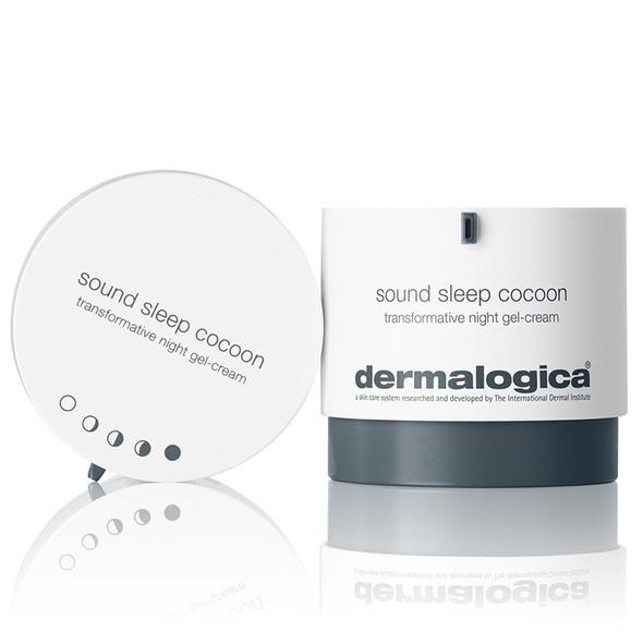 """Dermalogica Sound Sleep Cocoonâ""""¢ 50ml"""