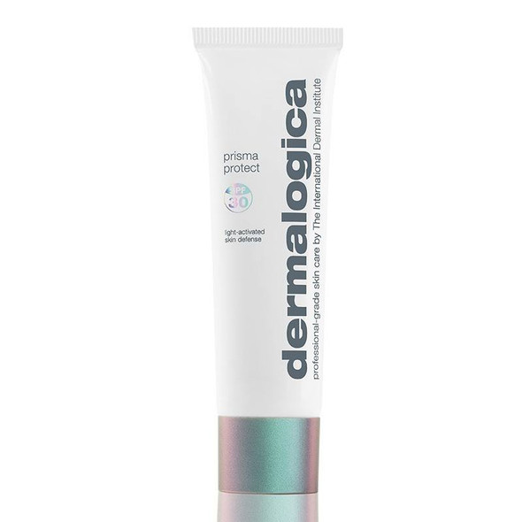 Dermalogica Prisma Protect SPF30 50ml