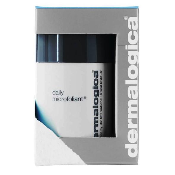 Dermalogica Daily Microfoliant ® 13g