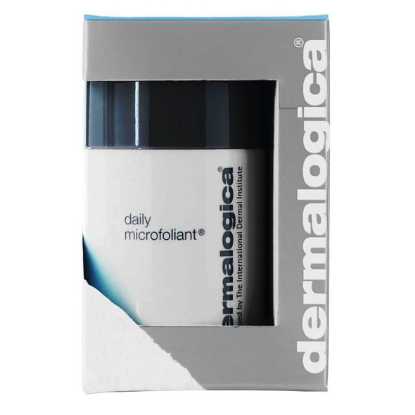 Dermalogica Daily Microfoliant ® 13g