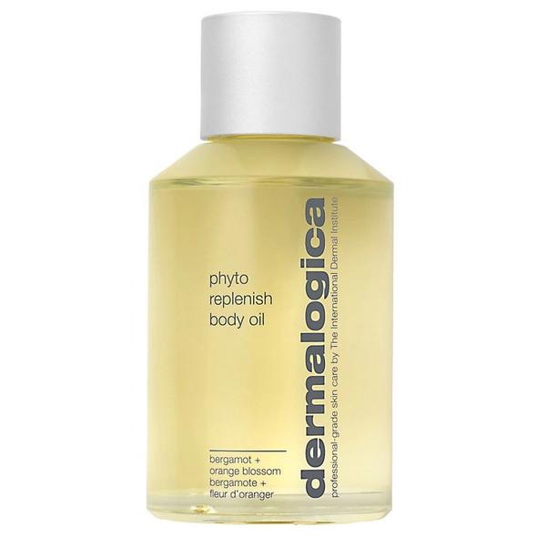 Dermalogica Phyto Replenish Body Oil - 125ml