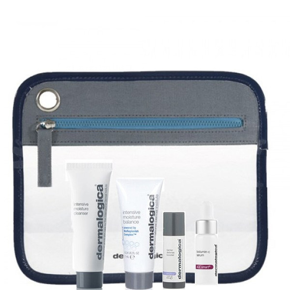 Dermalgoica Winter Collection GWP