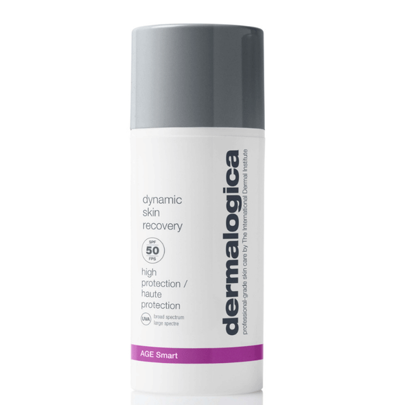 Dermalogica Dynamic Skin Recovery 100ml Limited Edition Super Size