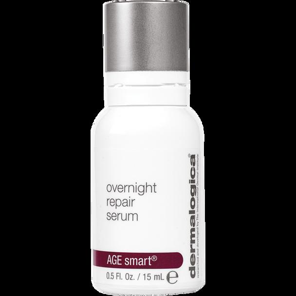 Dermalogica Overnight Repair Serum 15ml