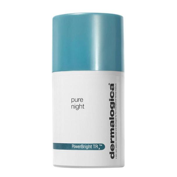 Dermalogica - Pure Night 50ml