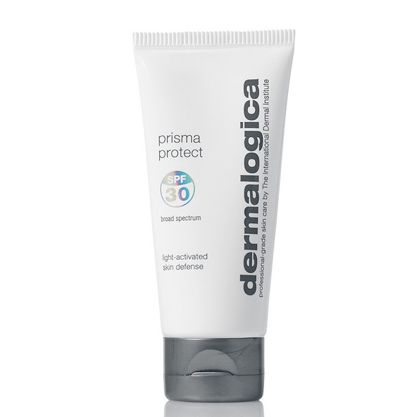 Dermalogica Prisma Protect SPF30 Travel Size 12m